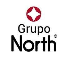 Grupo North