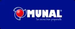 Logo-Munal